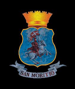 San Maurizio Canavese